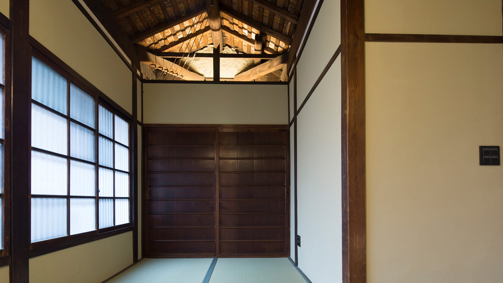 slider-Bamboo-Room
