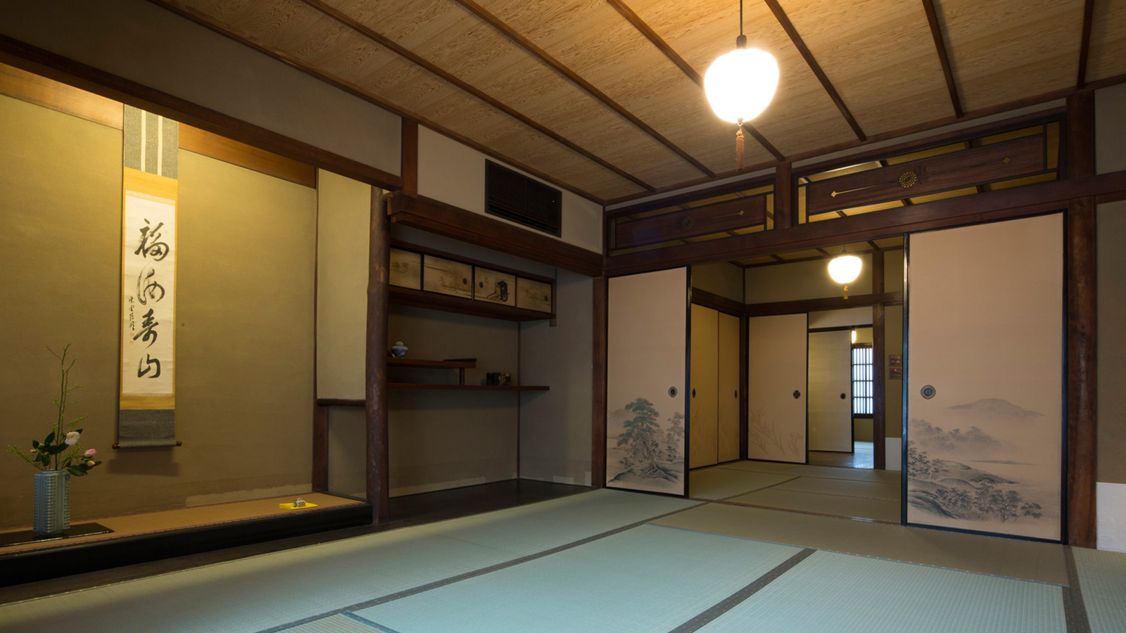 slider-Pine-Room-2