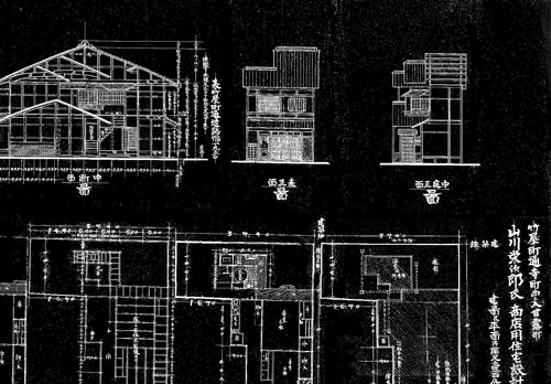 history-Floor-Plan