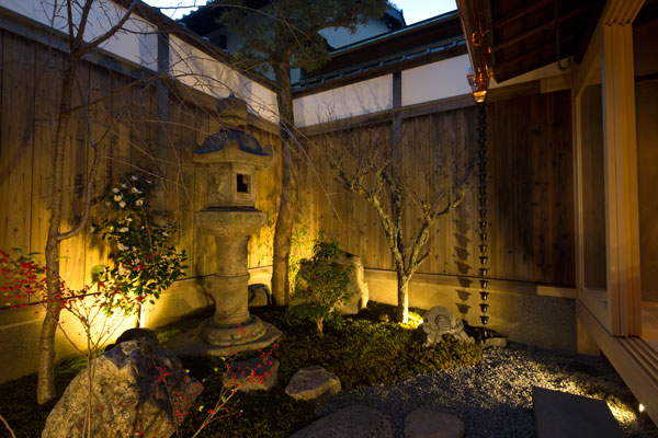 history-Spring-Garden